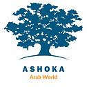 Arab World HR Logo.png