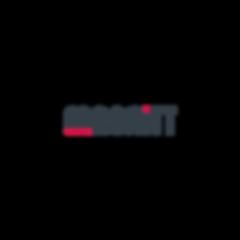 I4G Community Partner | MAGNITT
