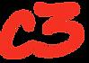 C3 logo 1.png
