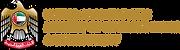 UAE_MOCCAE_brandmark_Horizontal_RGB_E.pn