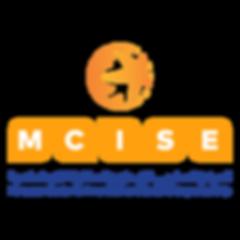 Innovate4Good | MCISE Partnership Logo
