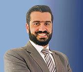 Fadi Naffah Profile Pic-1_edited.jpg