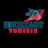 I4G Community Partner | REDSTART TUNISIE