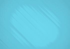 Screen Shot 2021-04-11 at 10.58.05 PM.pn