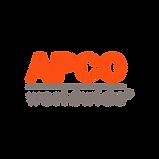 I4G | APPCO WORLDWDE Partnership Logo
