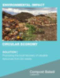 Environmental Impact_Compost Baladi.jpg