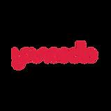 I4G | Younoodle Partnership Logo