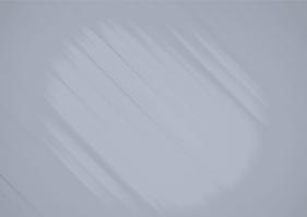 Screen Shot 2021-04-11 at 10.59.09 PM.pn
