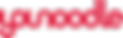Younoodl_logo.png