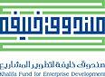 KF Logo - New.jpg