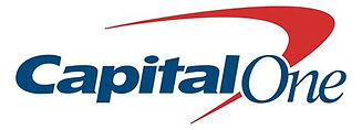 Capital one.jpg