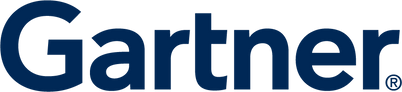 gartner-icon.png