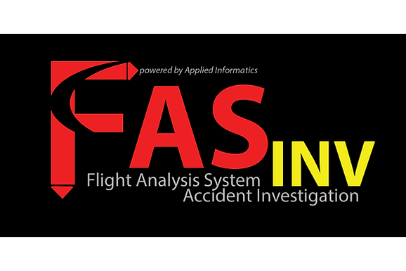 Italy (ANSV) and UAE (GCAA) Transition to FAS-INV