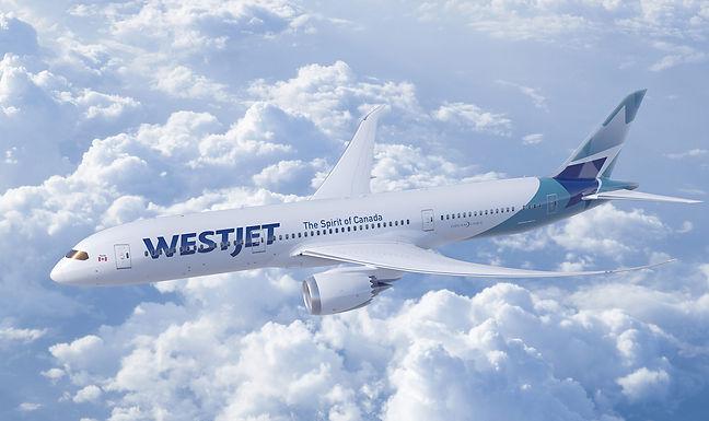 Westjet Transitions its Flight Data Monitoring FDM System