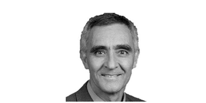 Simon Lie joins the AIRINC/Plane Sciences Team