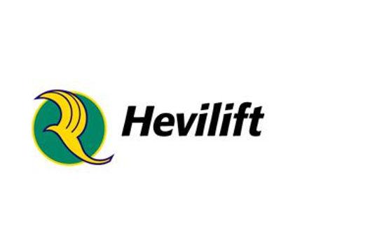 Hevilift Engineering FDA Service