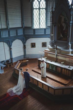 kirkko-58.jpg