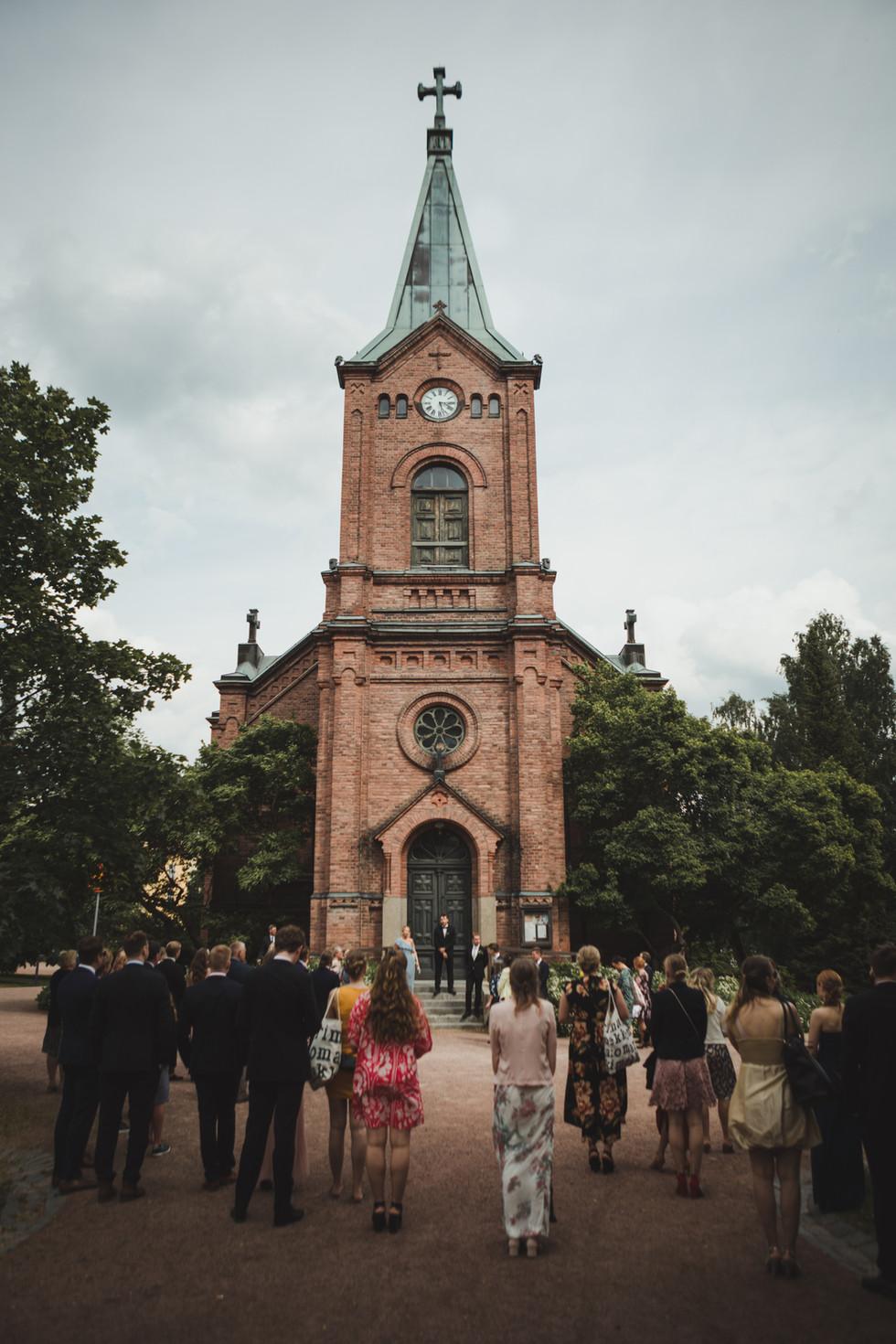 kirkko-125.jpg