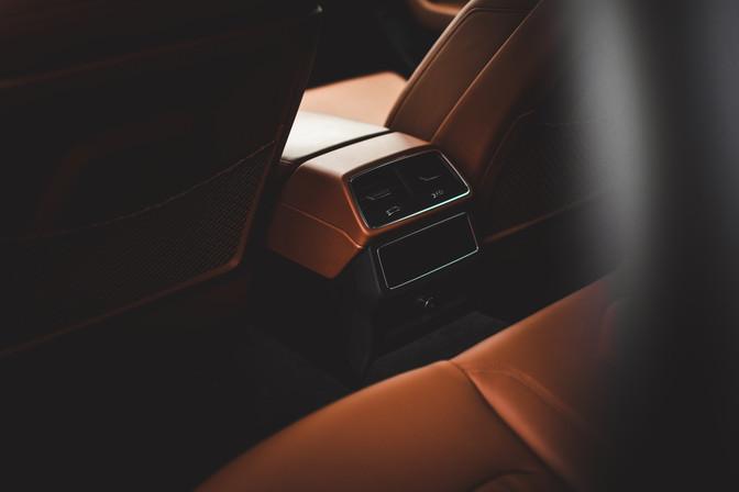 AudiA6-18.jpg