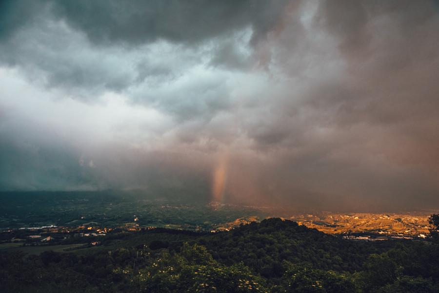 sateenk-2.jpg