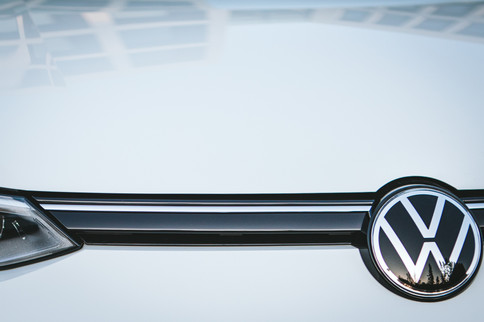 VWgolf-3.jpg