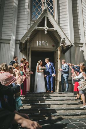 kirkko-129.jpg