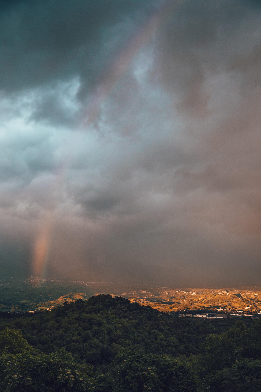 sateenk-1.jpg