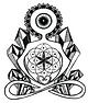 DL Logo_edited.png