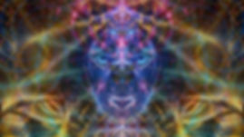 pumayana-the-magician.jpg