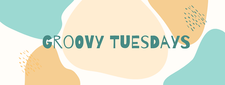 Groovy Tuesdays.png