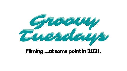Groovy Tuesdays.jpg