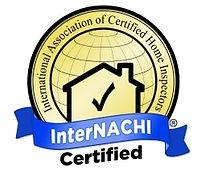 internachi_blue_gold_certified.jpg