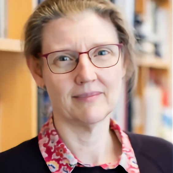 Prof. Adelle Coster (UNSW)