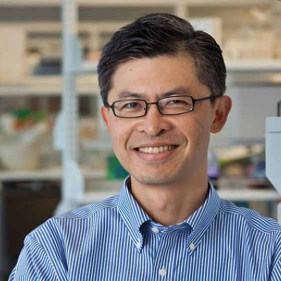 Prof. Sui Huang (Institute for Systems Biology, Seattle)