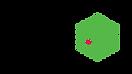 EMBLA for web transparent background.png