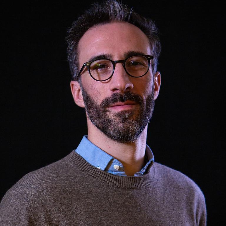 Dr. Hervé Turlier (Collège de France & CNRS)