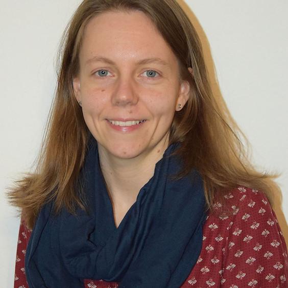 Dr. Yolanda Schaerli (University of Lausanne)