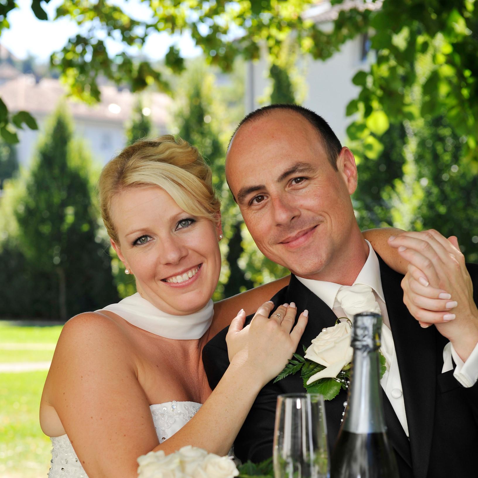Hochzeit 838-1.jpg