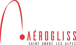 Logo-aerogliss-2018-rouge_edited.jpg
