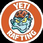 yeti-rafting.png