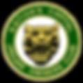 ncjoc_logo.png