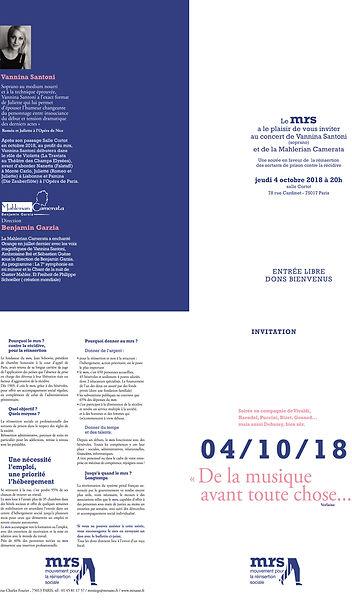 invitation-Cortot.jpg