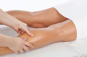 KAMON SPA MASSAGEM TANTRICA LINGAM terapeutica estética RELAXANTE sensitiva TÂntrica massoterapia Yoni Sp massagista massagemsaopaulo massagemvilamariana massagemsaude terapias holisticas bem estar desportiva