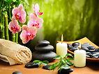 KAMON SPA MASSAGEM TANTRICA LINGAM terapeutica estética RELAXANTE sensitiva TÂntrica massoterapia Yoni Sp massagista massagemsaopaulo massagemvilamariana massagemsaude terapias holisticas bem estar