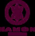 (c) Kamonspa.com.br