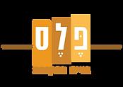 לוגו-01.png