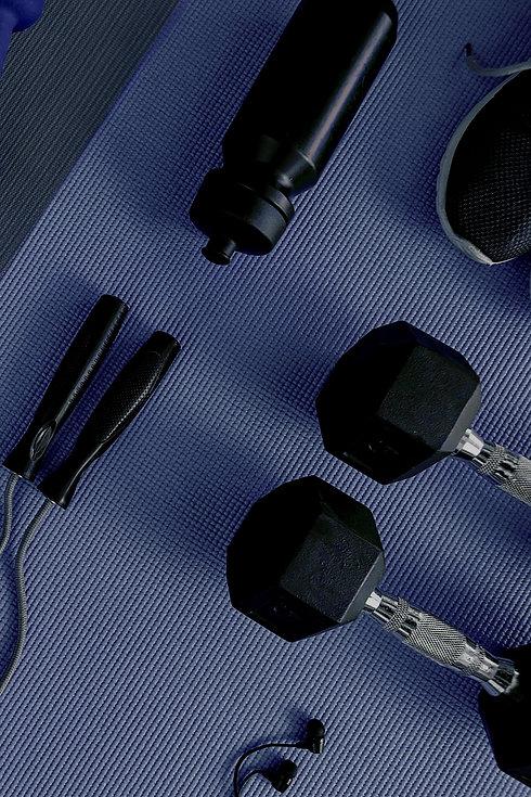 Fitness%20Equipments_edited.jpg