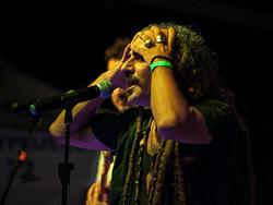 Supernova Reggae Band