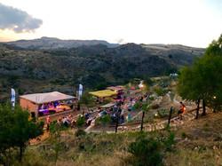 Sarama Blues Festival
