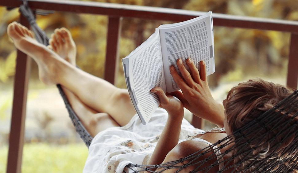 Hammock Book Reading.jpg